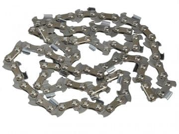 CH049 Chainsaw Chain 3/8in x 49 links 1.3mm - Fits 35cm Bars